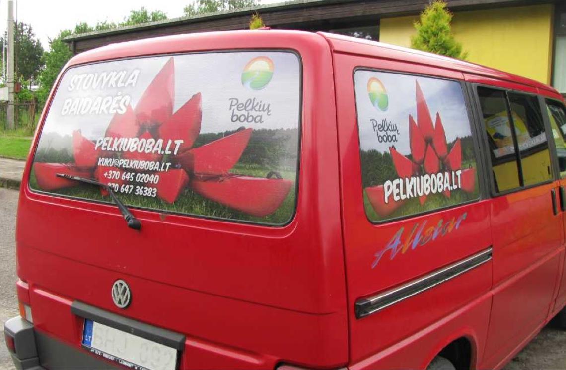 reklama ant transporto1