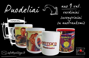 puodeliai-polilogo